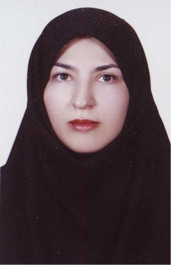 دکتر نفیسه اوسطی عراقی